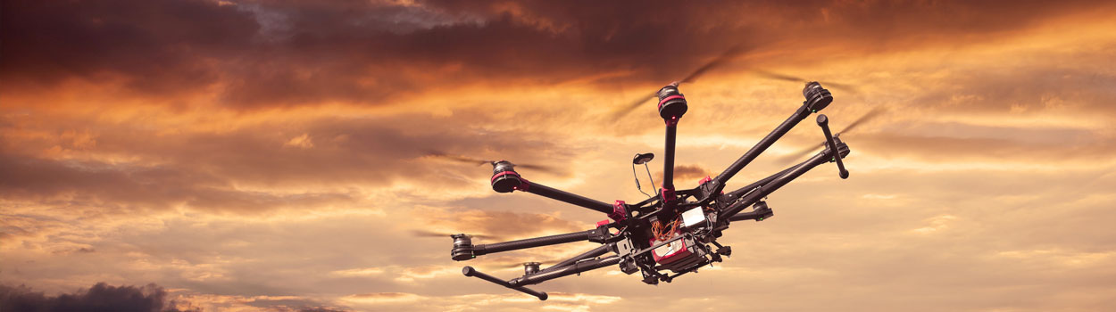 """The Drone Chick Aerial Photography""""></div></div></div><div id='stacks_out_23005_page5' class='stacks_out'><div id='stacks_in_23005_page5' class='stacks_in com_stacks4stacks_stacks_fontstack_stack'><!-- FontStack font embed Stack by Will Woodgate. Visit https://stacks4stacks.com for further information --> <div id="""